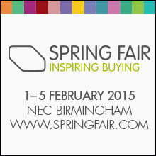 Pairfum at the Springfair 2015, natural / organic / healthy, luxury room fragrances, couture perfume for you home, reed diffusers, luxury scented candles, essential fragrance oil
