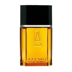 azzaro_pour_homme_azzaro