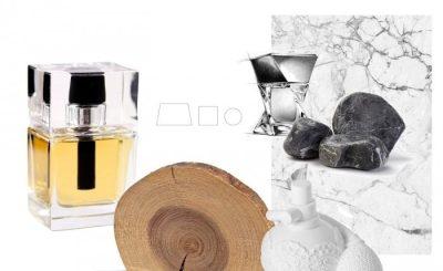 eau de lumiere a brighter home fragrance