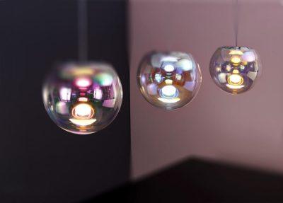 neo craft soap bubble light natural oil hand body wash