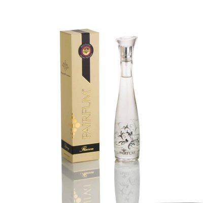Pairfum Flacon Perfume Room Spray Signature Black Orchid