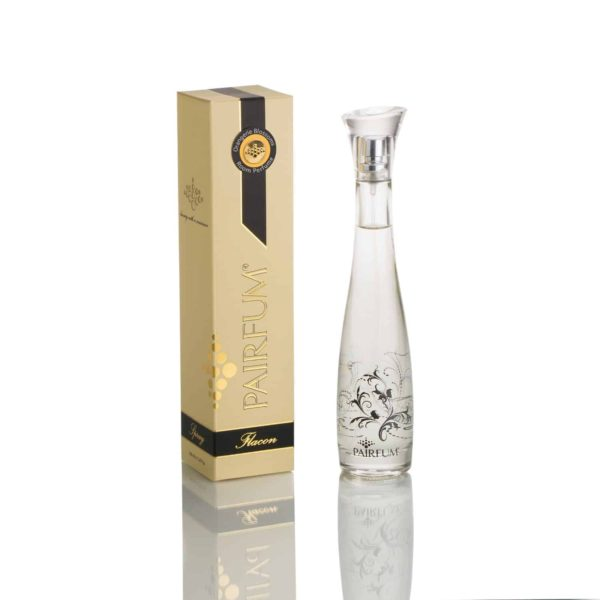 Pairfum Flacon Perfume Room Spray Signature Orangerie Blossoms