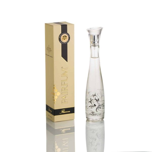 Pairfum Flacon Perfume Room Spray Signature White Sandalwood