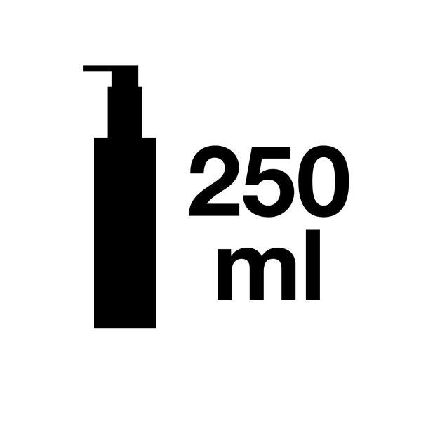 Pairfum Infographic Hand Lotion Wash Volume 250 Ml