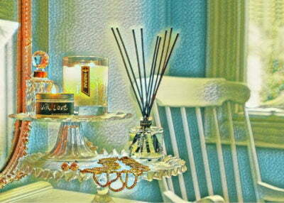 Pairfum Art In Fragrance 25