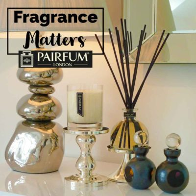 Fragrance Matters