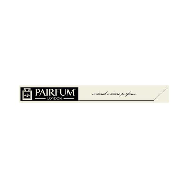 Perfume Smelling Strip Blotter Mouillette Fragrance Oil