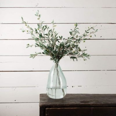 How To Make A Reed Diffuser Dried Magnolia Flower