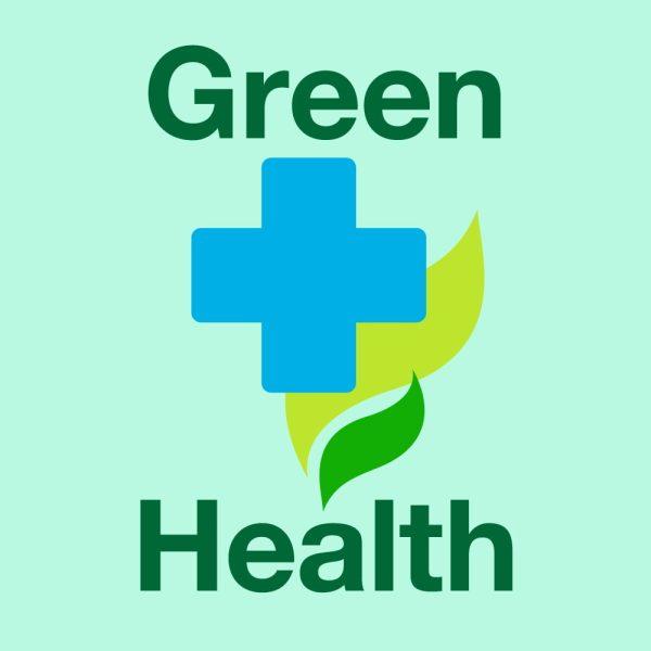Pairfum Infographic Sanitise Green Health
