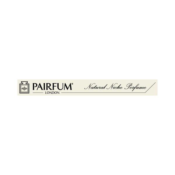 Perfume Oil Smelling Strip Blotter Mouillette Blank