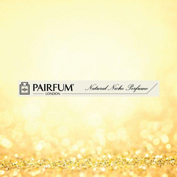 Perfume Smelling Strip Blotter Mouillette Grain