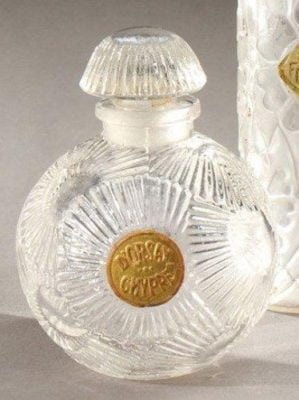 Chypre D Orsay