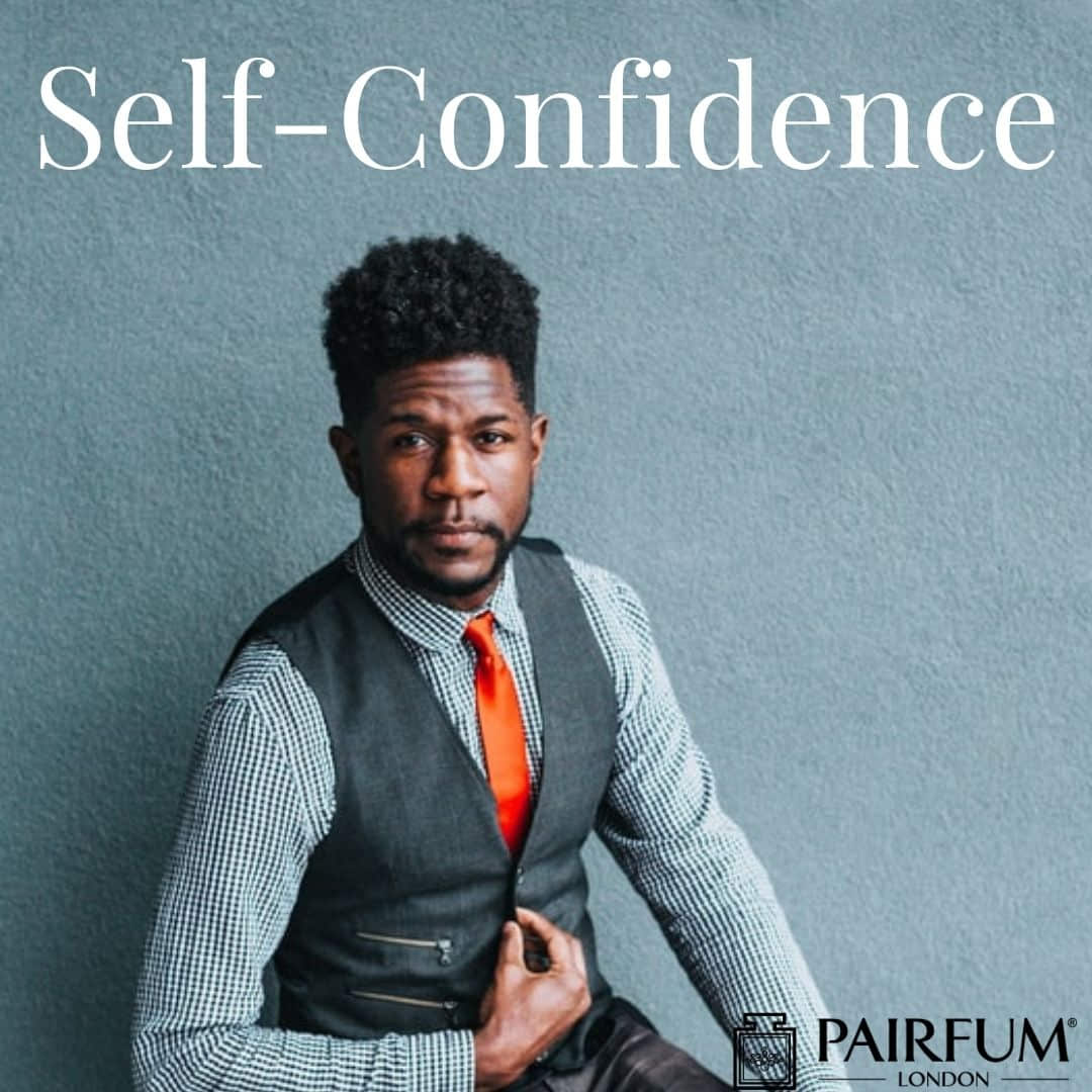 Skin Care & Self Confidence