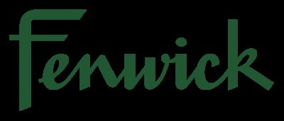 Fenwick department stores: NEWCASTLE, LONDON, LEICESTER, BRENT CROSS, WINDSOR, YORK, CANTERBURY, TUNBRIDGE WELLS